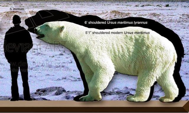 Ursus-maritimus-tyrannus