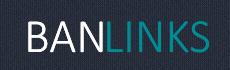 https://banlinks.ru/?ref=4074