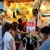 Đi du lịch Thái Lan nên mua sắm gì, mua gì làm quà hả các mẹ?