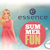 [LE] essence 'Summer Fun' - Preview
