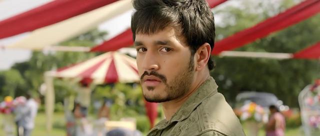 Mr. Majnu (2019) UnCut Full Movie Hindi Dubbed 720p HDRip ESubs Download