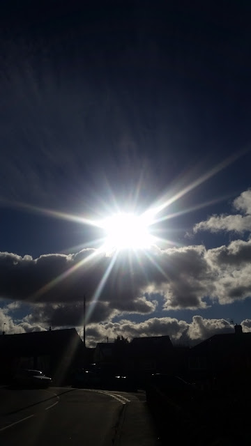 Leeds, yorkshire, sunshine, west yorkshire, love