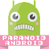 Paranoid Android Builds Android 5.1 ROM's for Nexus devices