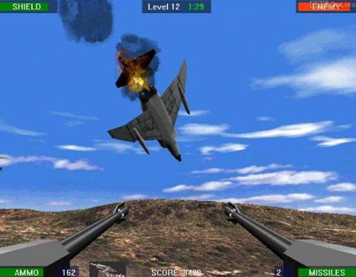 تحميل لعبة حرب الشاطئ 2000