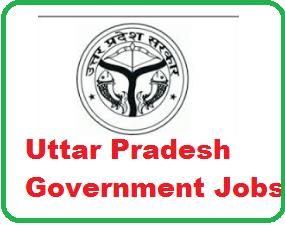 UttarPradeshJobs