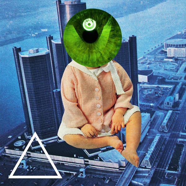 Clean Bandit - Rockabye ft Sean Paul Anne-Marie (Vaan G Bootleg)