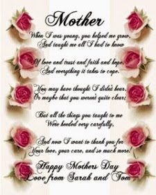 Happy-mothers-day-quotes-2020