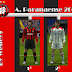 [PES 6] Kits Atlético-PR 2016-2017 (by WesleyS)