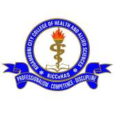 5 Jobs at Kigamboni City College of Heath and Allied Sciences, Clinical Medicine Tutors