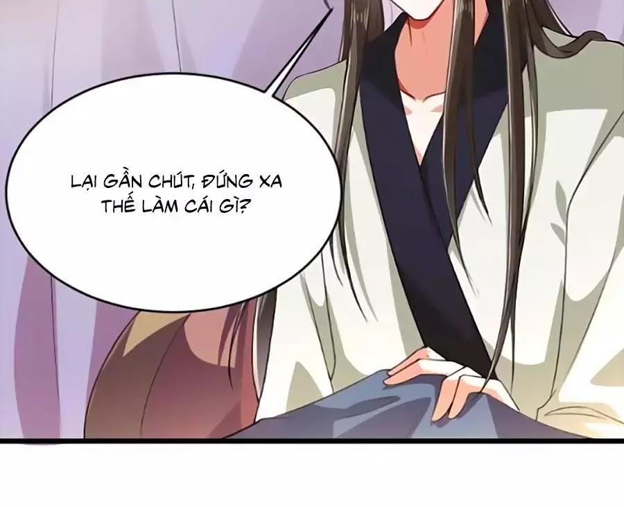 Thái Tử Điện Hạ, Nô Tài Có Hỉ Rồi Chapter 20 - Trang 34