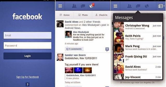 download facebook untuk android apk