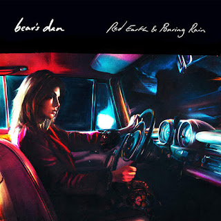 Bear's Den - Red Earth & Pouring Rain (2016) - Album Download, Itunes Cover, Official Cover, Album CD Cover Art, Tracklist