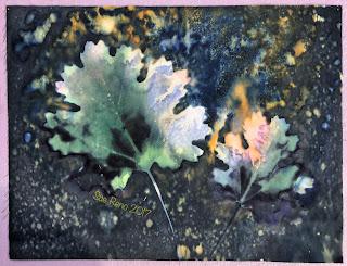 Wet Cyanotype_Sue Reno_Image 159