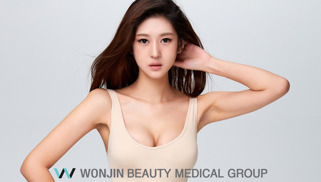 Rules To Be Followed Before and After Breast Surgery in Korea