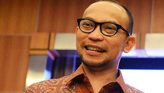 Chatib Basri: Hanya di Indonesia Utang Jadi Isu Politik