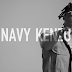 VIDEO | Navy Kenzo - Roll It | Download/Watch