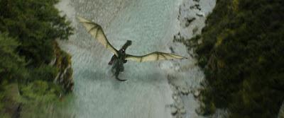 bryce dallas howard pete's dragon