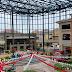 Evia: The next big thing in Las Piñas