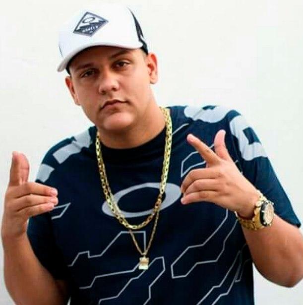 Baixar Nocaute Tipo Jose Aldo MC Fahah Mp3 Gratis