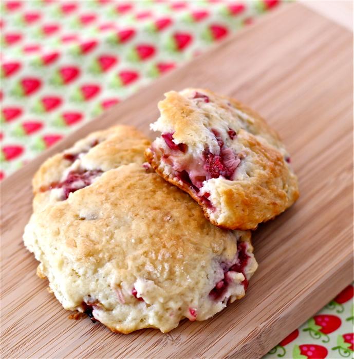 Yankee Cookie Cake