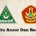 Apa Itu Ansor dan Banser, Bagaimana Sejarahnya?
