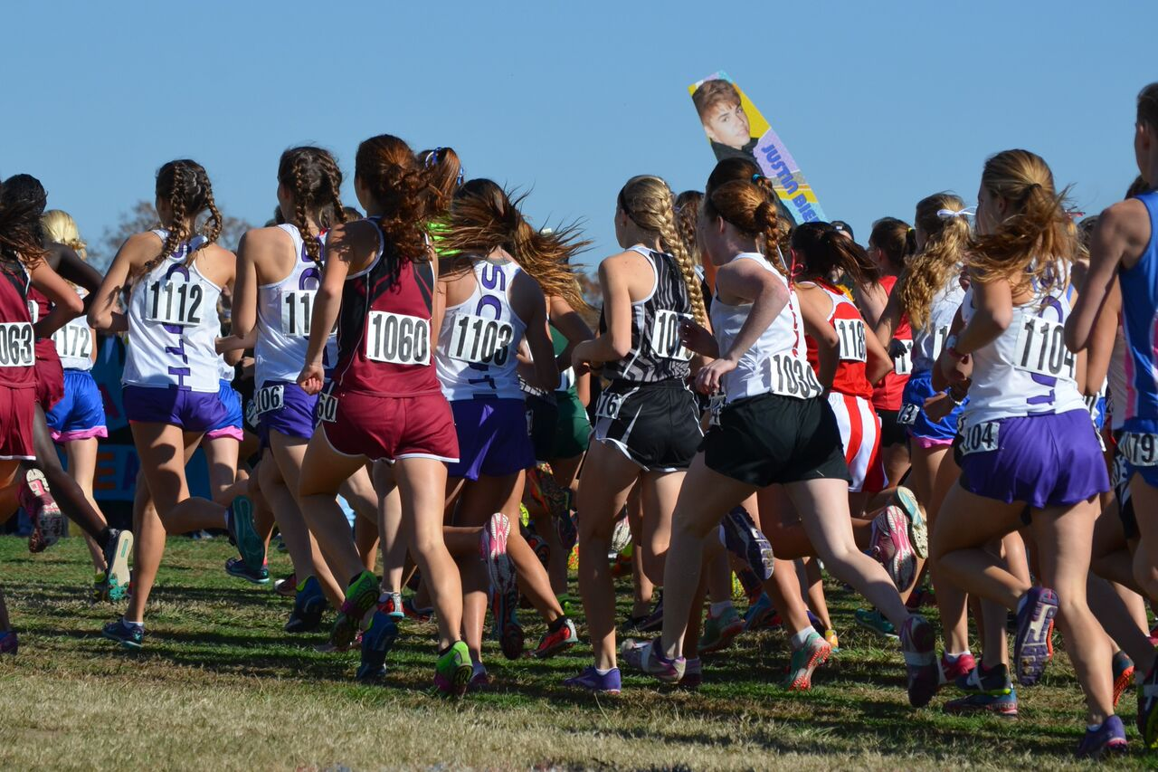 illinois lutheran state cross country meet jefferson