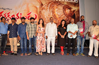 Rakshaka Bhatudu Telugu Movie Pre Release Function Stills  0042.jpg