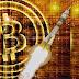 Bitcoin climbed 5.87 percent in London