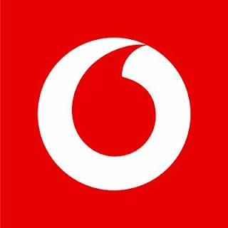 الإشتراك أونلاين بالمجاااان تمام بالاضافة الي خدمة ADSL مجانا
