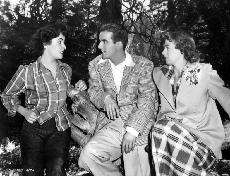 Montgomery Clift Taylor-clift-winters-lake-tahoe+(1)