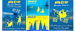 http://nonstopbarcelona.com/cortos-competicion-festival-non-stop/