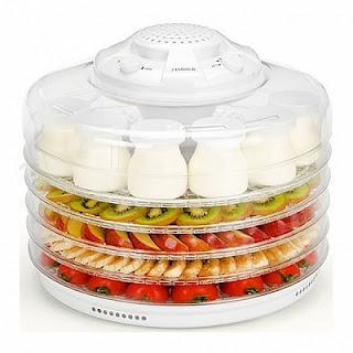 degidrator-jogurtnica-zimber-zm-11025