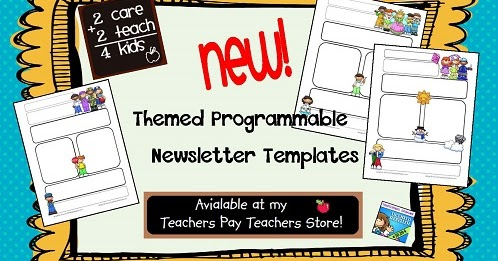 girl scouts newsletter template, parent newsletter template, ffa newsletter template, education newsletter template, dance newsletter template, youth newsletter template, knights of columbus newsletter template, soccer newsletter template, school newsletter template, fun newsletter template, basketball newsletter template, boy scouts newsletter template, library newsletter template, events newsletter template, creating a newsletter template, march preschool newsletter template, art newsletter template, day care newsletter template, key club newsletter template, on 4 h newsletter template