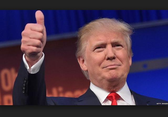 هذه هي الدولة التي قال ترامب انها سوف تختفي بعد نجاحه هل يستطيع فعل ذالك وهل حكام العرب سوف يساعدونه في ذالك الاجابة عند مجلة عالم حواء فقط