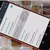 Begini Cara Mengaktifkan Unknown Sources di Android dan Mematikannya