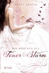 https://miss-page-turner.blogspot.com/2018/11/rezension-das-madchen-aus-feuer-sturm.html