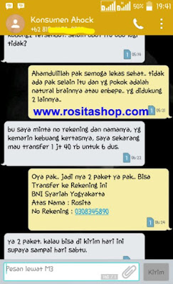 testimoni herbal stroke nasa sembuh 3