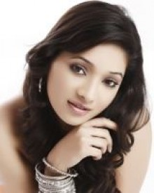 Twinkle Patel Biography Age Height, Profile, Family, Husband, Son, Daughter, Father, Mother, Children, Biodata, Marriage Photos.