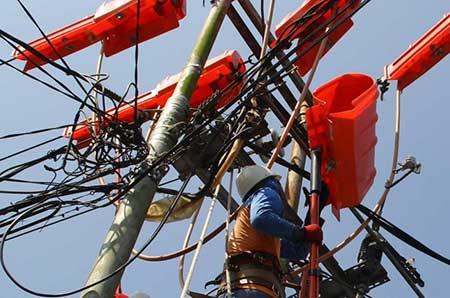 Alamat & Nomor Telepon Kantor PLN Langkat Sumatera Utara