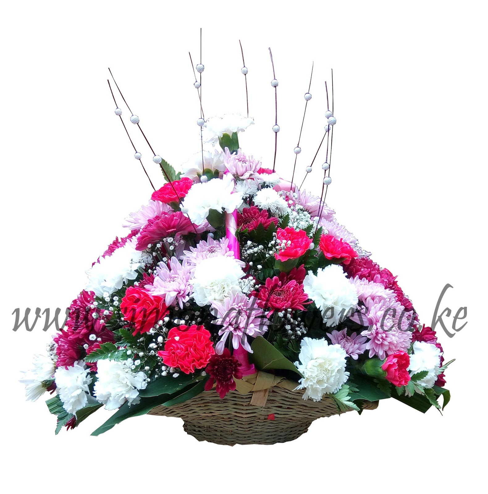 Simona flowers february 2018 we simona flowers nairobi kenya pride ourselves with an enviable quality flowers online with over a million bouquets delivered to date izmirmasajfo