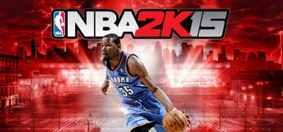 nba 2k16 compressed apk android