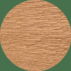 jual lantai kayu keruing