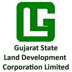 Gujarat State Land Development Corporation Limited Recruitment 2018 for 71 Various Posts
