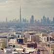Dubai Flights - A Must Visit Destination Before You Die ~ Hoodaki