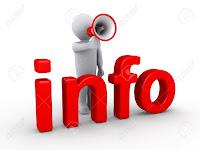 information, knowledge, current issue, perkembangan semasa, maklumat terkini, ilmu