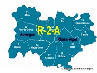 R-2-A