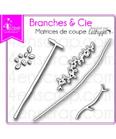 http://www.4enscrap.com/fr/les-matrices-de-coupe/686-branches-et-cie-4002031601900.html