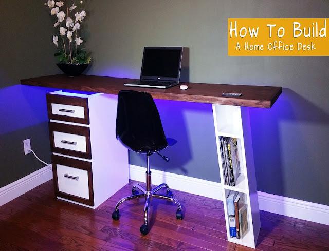 best buy home office desk kits for sale