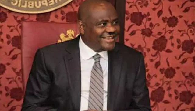 Security agency may arrest me soon – Wike