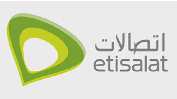 Etisalat Egypt Free Unlimited Internet Trick Via DNS - TECH FOE